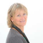 pam_mountford_ralph_and_co_solicitors_cornwall