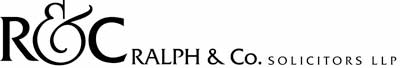 Ralph & Co Solicitors LLP