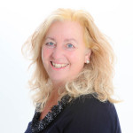 wendy_smith_ralph_and_co_solicitors_cornwall